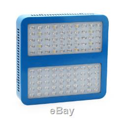 1000W 2000W 3000W LED Grow Light Full Spectrum Lamp for Hydroponics Indoor Plant