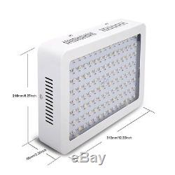 1200W 1000W 600W LED Grow Light Panel Lamp for Plant Hydroponic Full Spectrum US