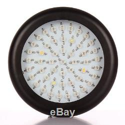 Cheap 4pcs150W UFO LED Grow Light lamp for Greenhouse Plants Flower Hydro System