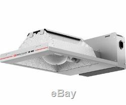 Hortilux Se600 Grow Light System 600w 120/240v Plant Quality Yield Lamp