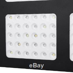 Reflector-Series 900W LED Grow Light Full Spectrum Hydroponic Indoor Plant Lamp
