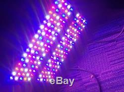Reflector Grow Hydroponics Viparspectra Led For 900w Plants Light bf6y7vYg